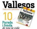 Vallesos10